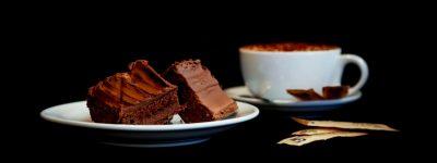 Banner-CoffeeShopCake-Coffee05-21